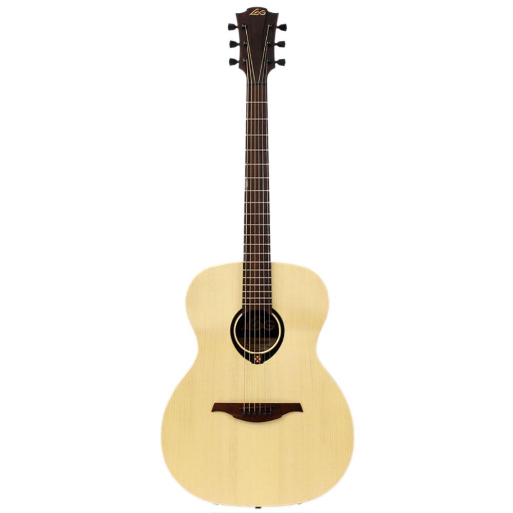 LAG GUITARS T70A アコースティックギター