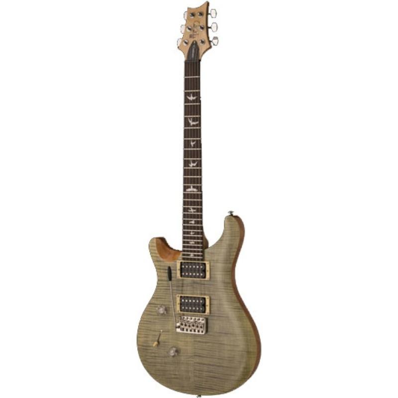 レフティ Lefty 24 Custom N SE エレキギター PRS TG