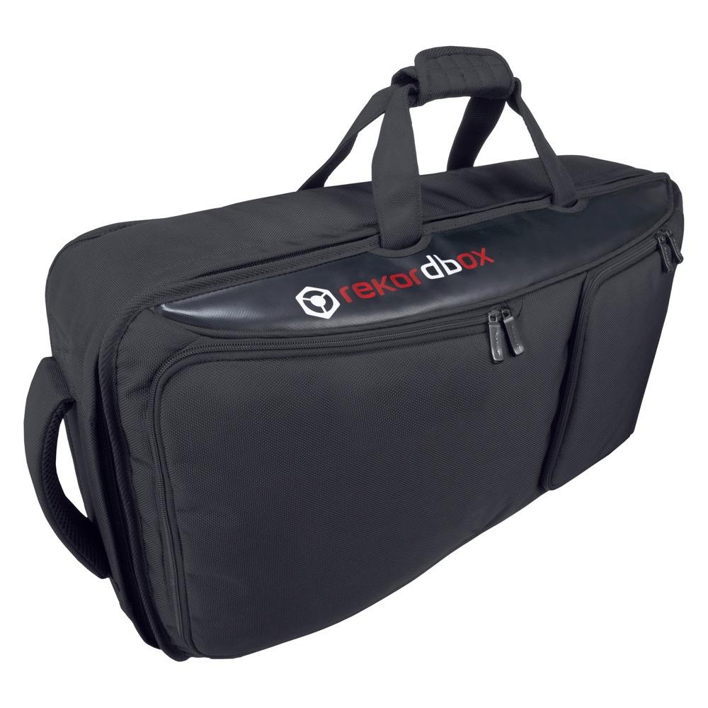 Pioneer DJC-SC2Pioneer DJC-SC2 DJコントローラー用バッグ, 北海道フードファクトリー:ec394629 --- afs59.fr