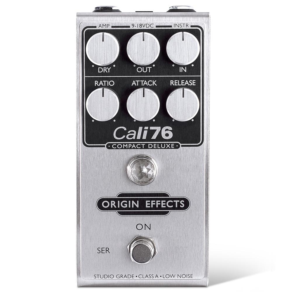 【超新作】 ORIGIN EFFECTS Cali76-CD Cali76-CD ORIGIN コンプレッサー エフェクター エフェクター, Kbags オンラインショップ:ccde5a2e --- canoncity.azurewebsites.net