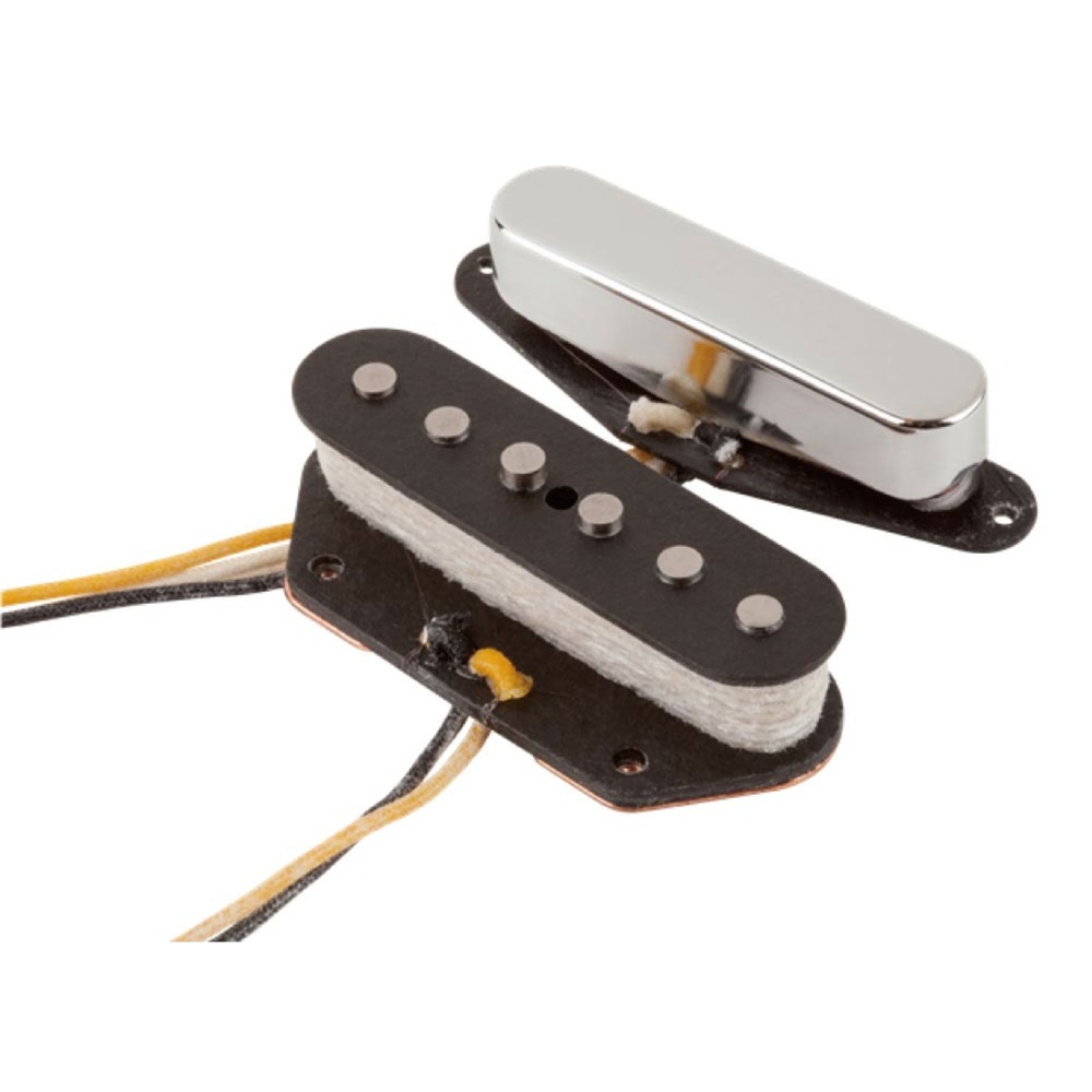 Fender Custom Shop Texas Special Tele Pickups ギター用ピックアップ