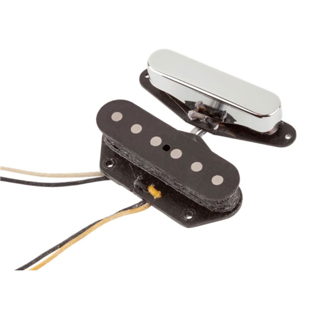 Fender Custom Shop 51 Nocaster Tele Pickups ギター用ピックアップ