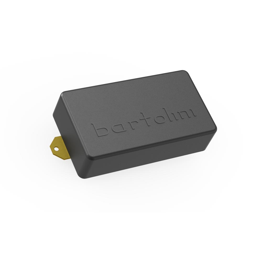 Bartolini 1C エレキギター用ピックアップ