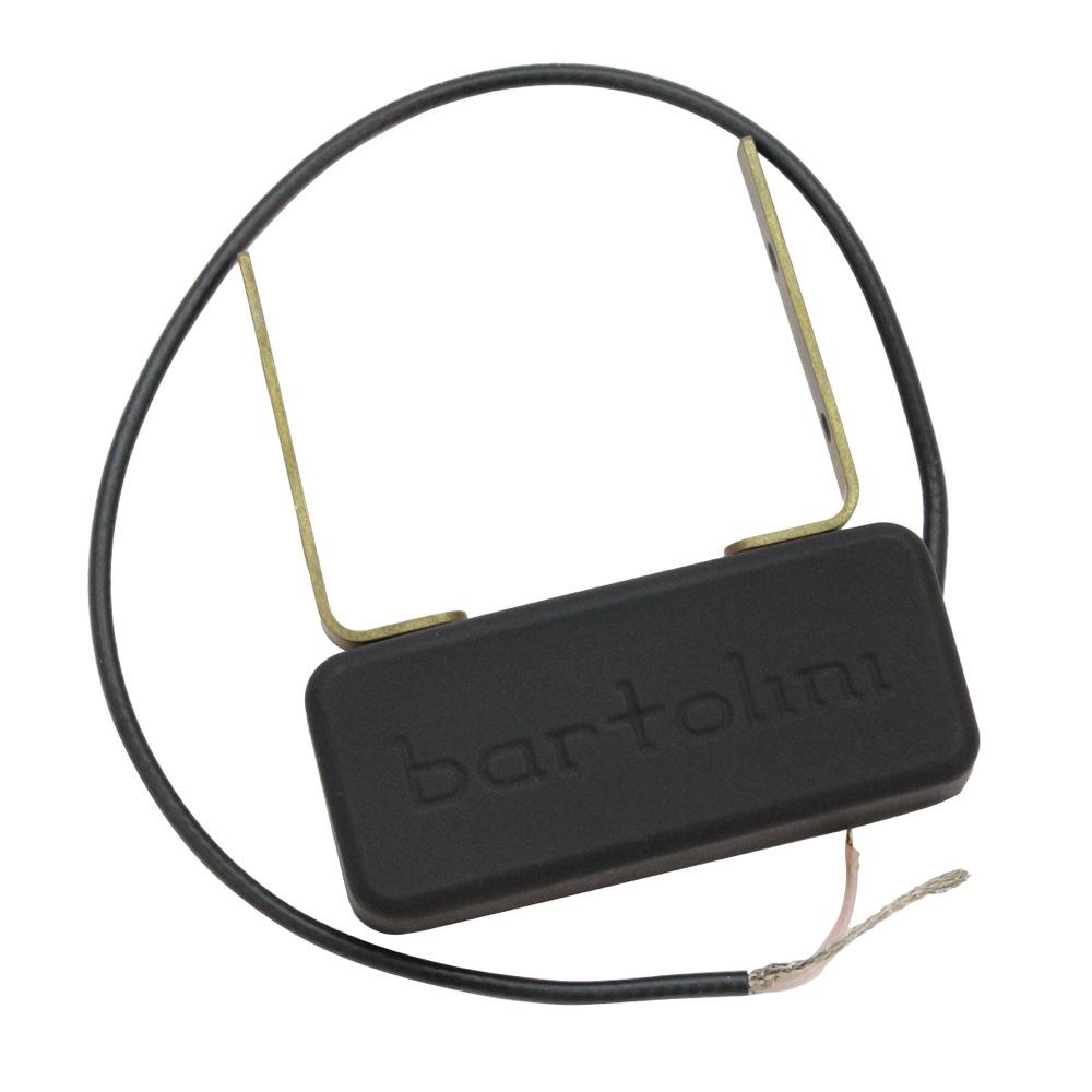 Bartolini 5J エレキギター用ピックアップ