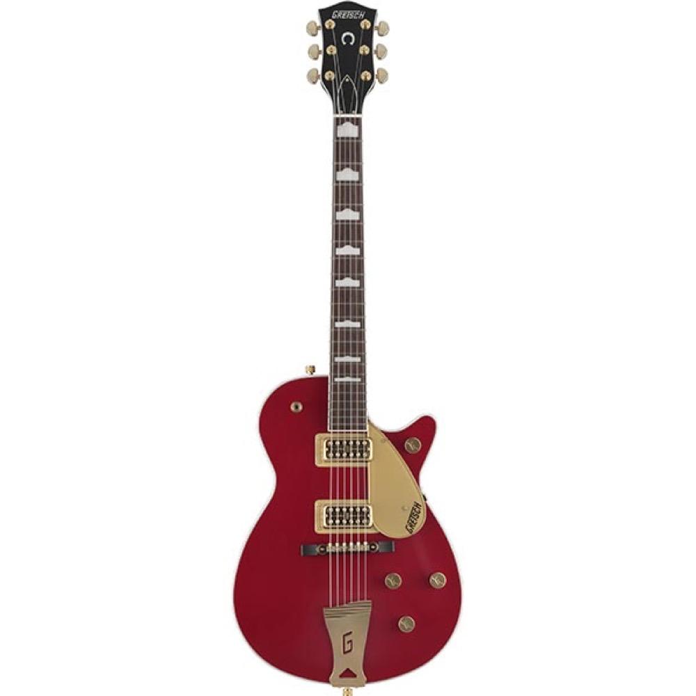 GRETSCH G6131FSR Jet Firebird エレキギター