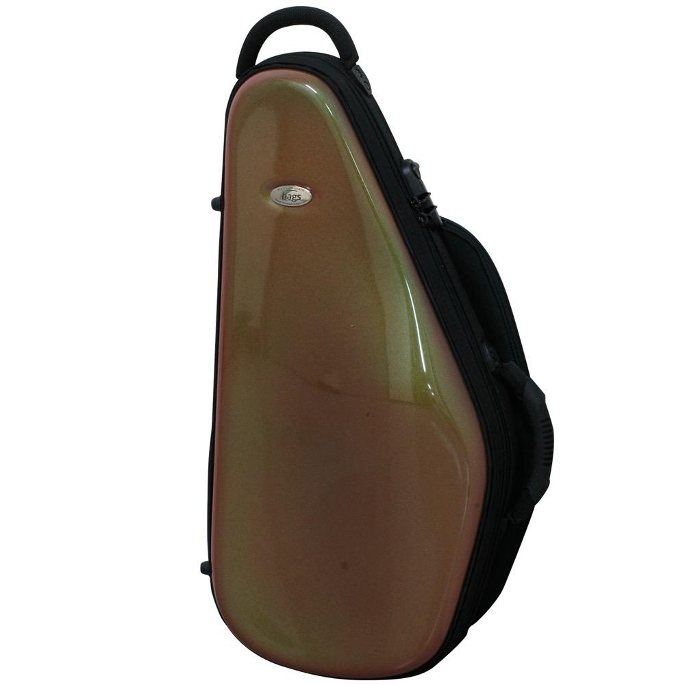 bags EFAS INNO TOBACCO アルトサックス用ファイバーケース