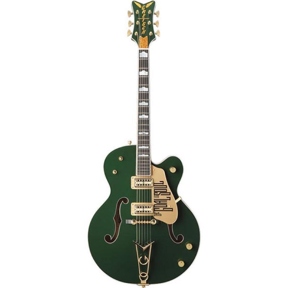 GRETSCH G6136I Bono Irish Falcon エレキギター