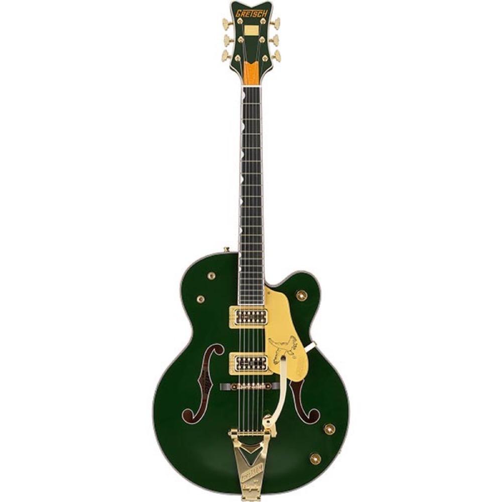 GRETSCH G6136T-KF FSR Kenny Falcon エレキギター