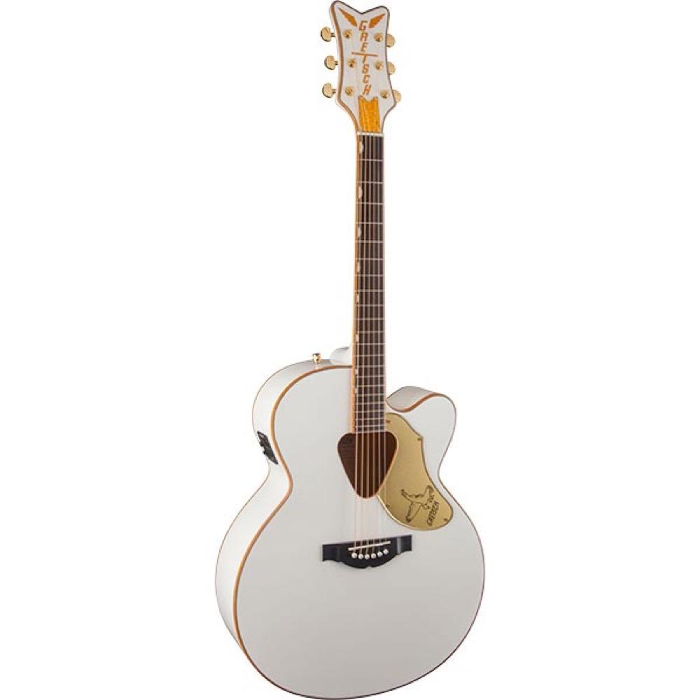 GRETSCH G5022CWFE Rancher Falcon エレクトリックアコースティックギター