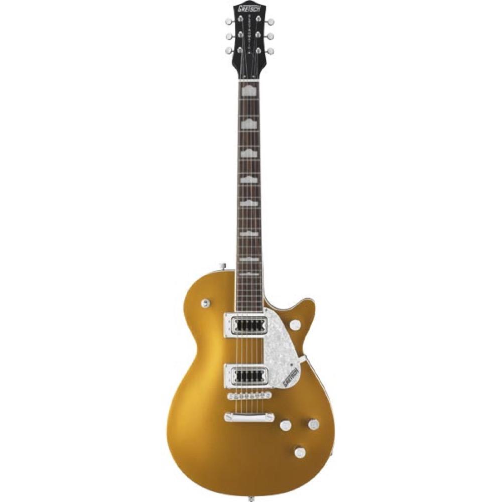 GRETSCH G5438 Pro Jet エレキギター