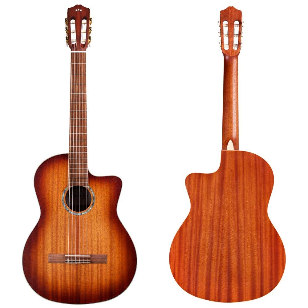 Cordoba C4-CE エレガットギター