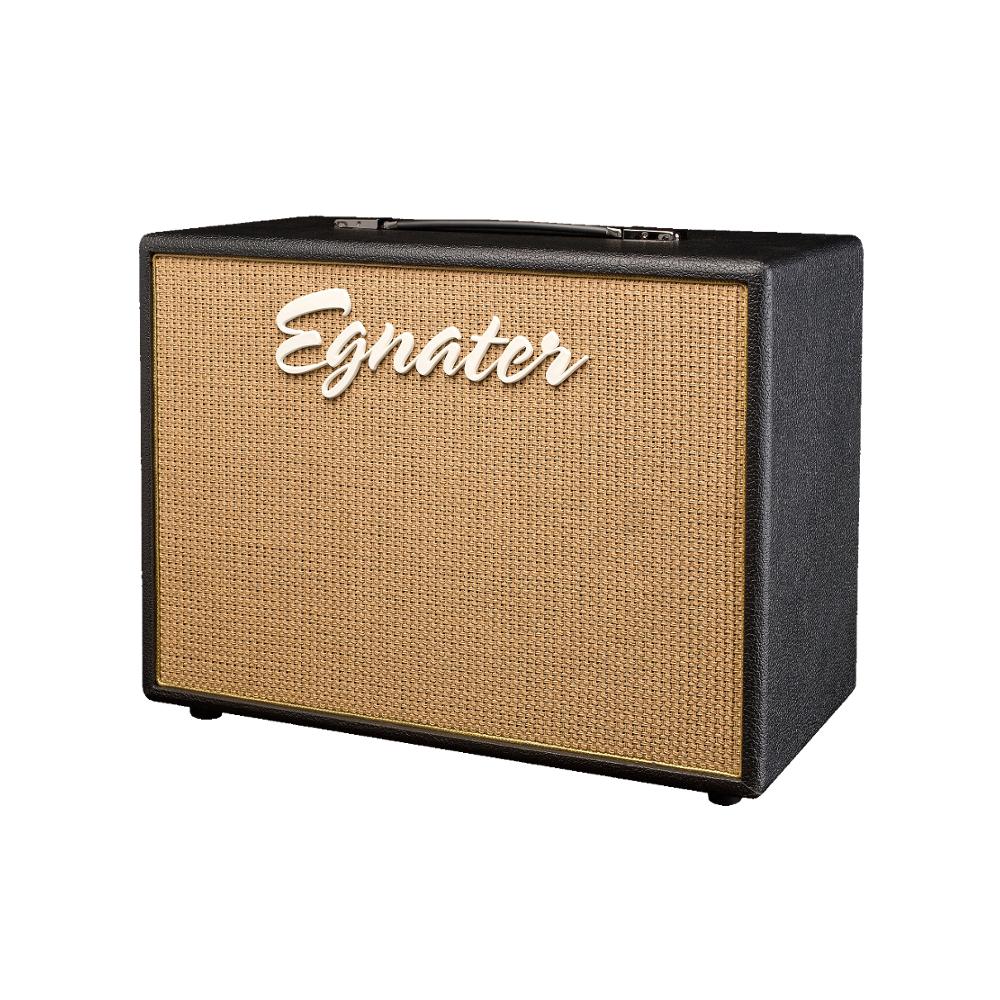 Egnater Tweaker 112x Custom-voiced 1x12 Extension Cabinet アンプキャビネット
