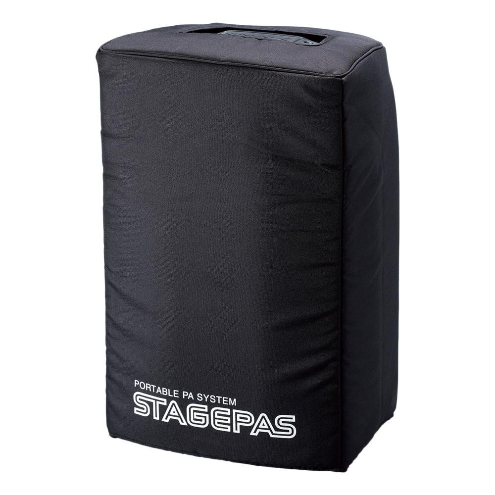 YAMAHA SPCVR-PAS600i STAGEPAS600i/600BT 専用スピーカーカバー