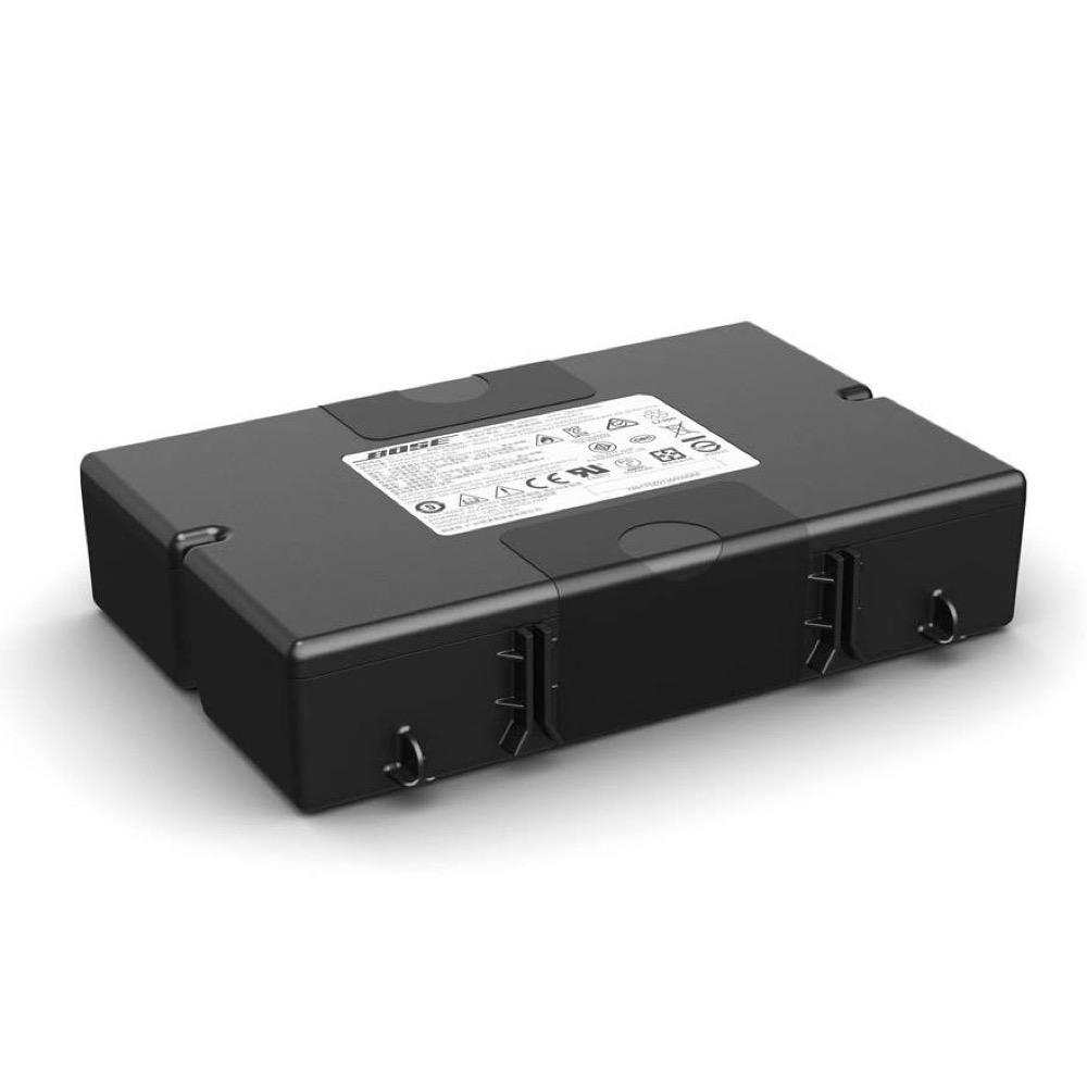 Bose S1 Pro battery S1 Pro専用モバイルバッテリー