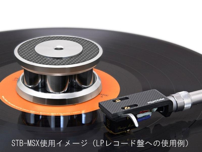 Kết quả hình ảnh cho Oyaide STB-MSX