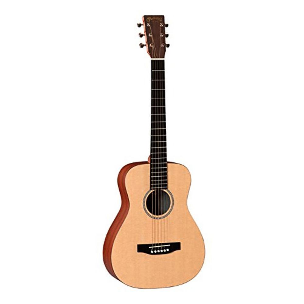 MARTIN LXM Little Martin 正規輸入品 ミニアコースティックギター
