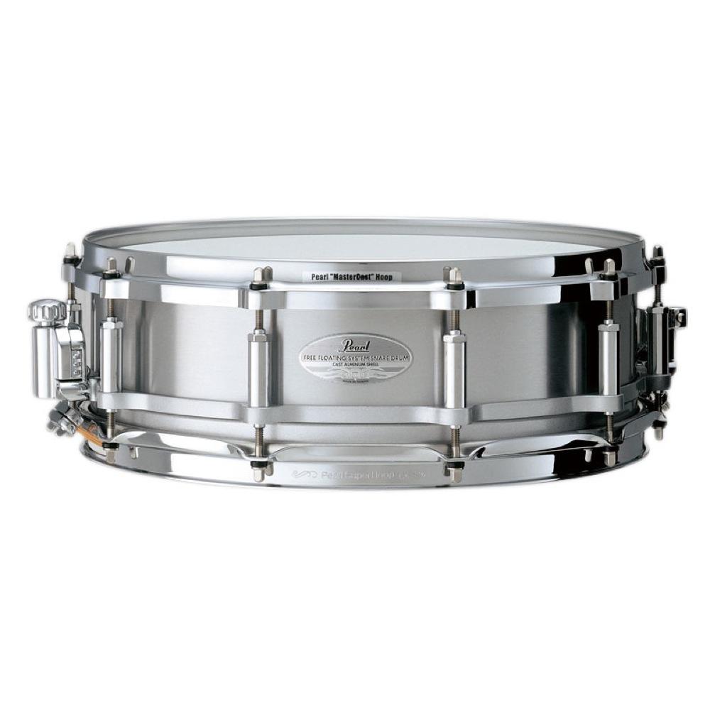 Pearl FCA1445/C スネアドラム