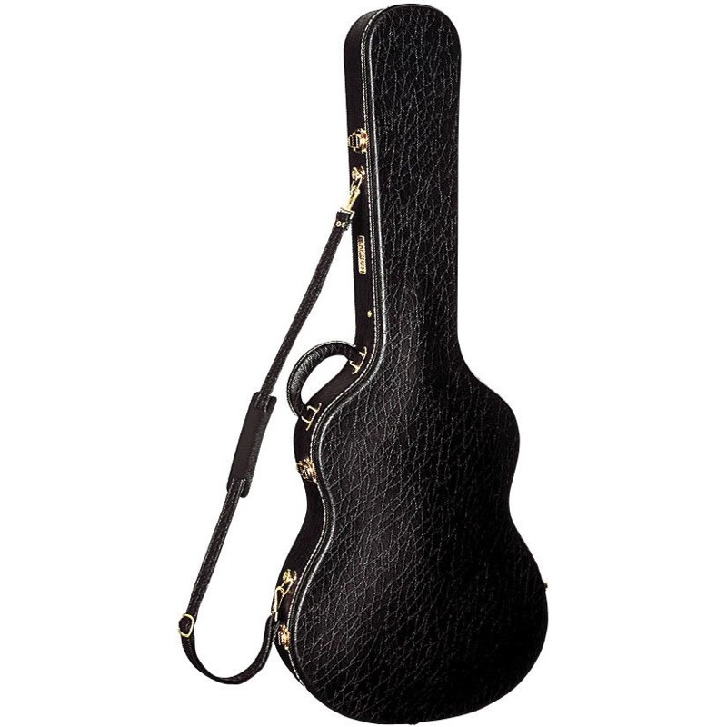 YAMAHA GCD クラシックギター用ハードケース