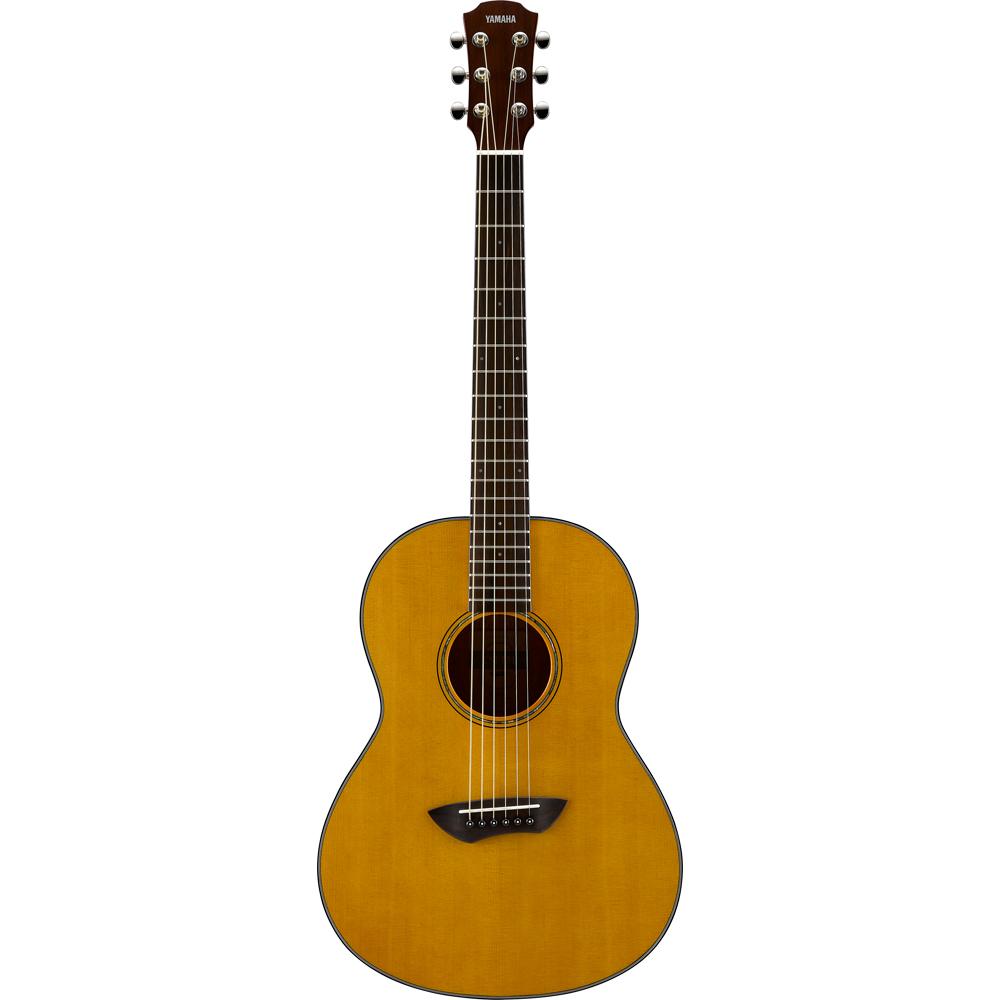 YAMAHA CSF1M VN エレクトリックアコースティックギター