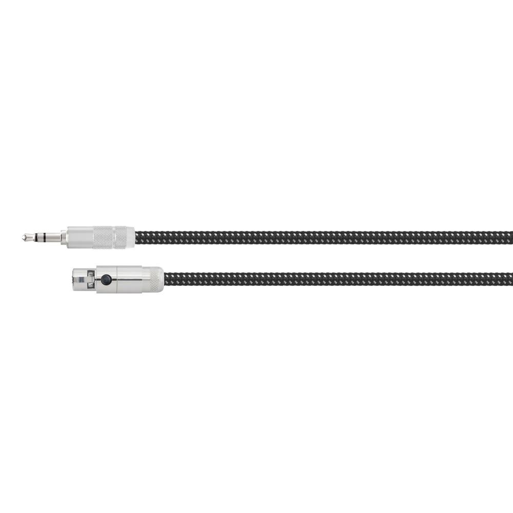 OYAIDE HPSC X35 1 3m ヘッドホン用リケーブルm8Nnw0
