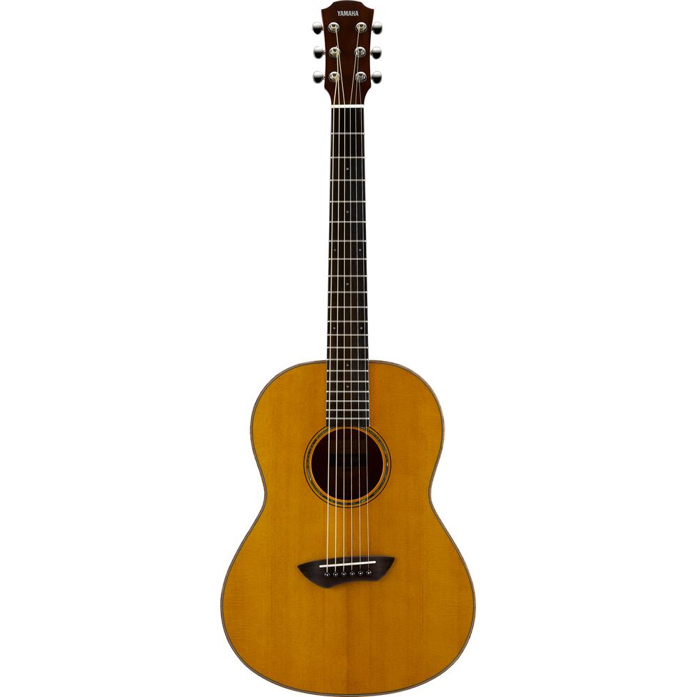 YAMAHA CSF3M VN エレクトリックアコースティックギター