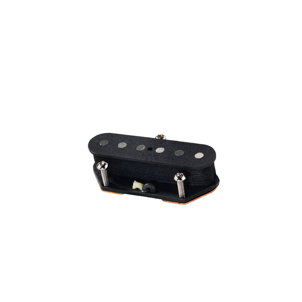 Lundgren Guitar Pickups Telecaster Hot 11K Bridge ブリッジ側 エレキギター用ピックアップ