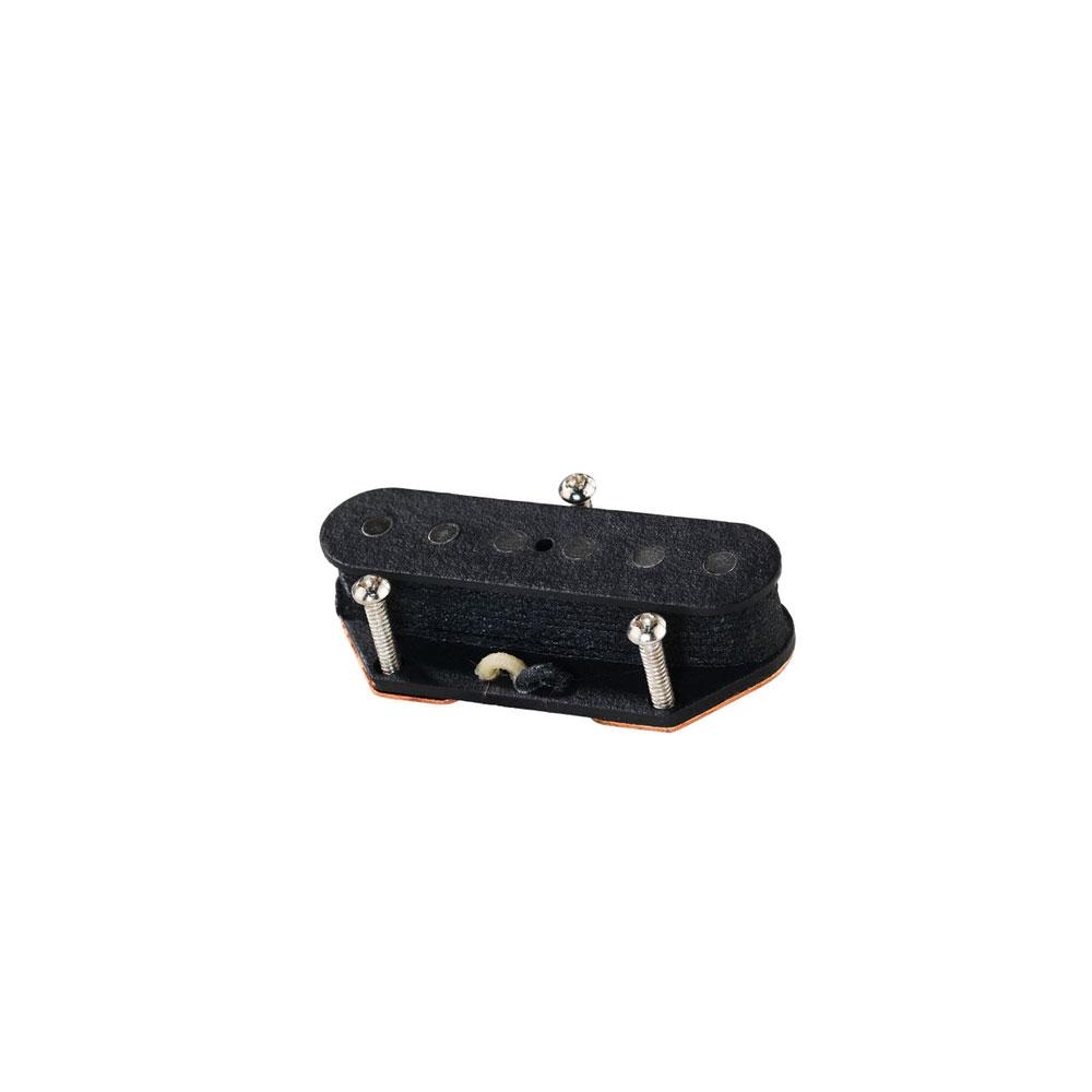 Lundgren Guitar Pickups Telecaster Vertigo Bridge ブリッジ側 エレキギター用ピックアップ