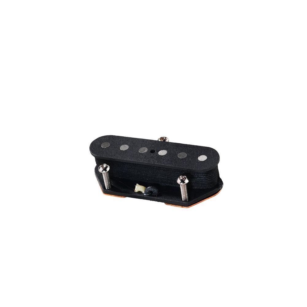Lundgren Guitar Pickups Telecaster Vintage 7.3K Bridge ブリッジ側 エレキギター用ピックアップ