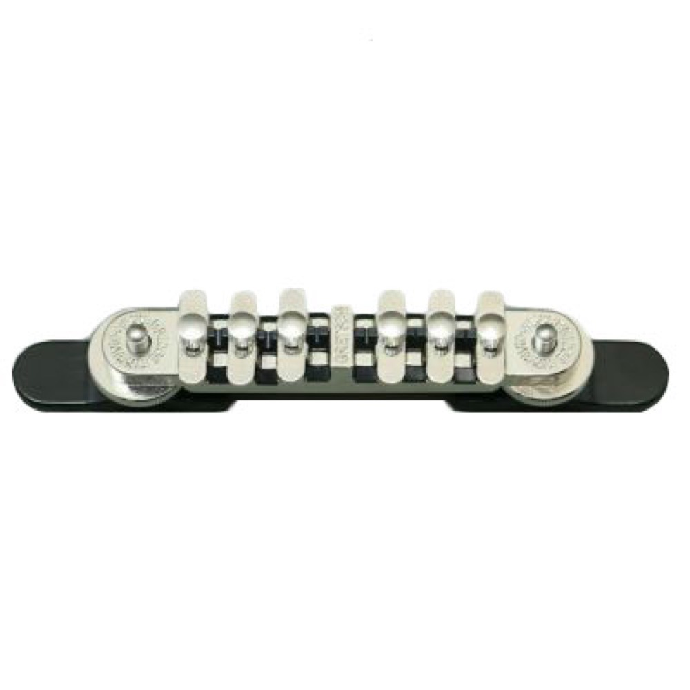 GRETSCH GT552 エレキギターパーツ ブリッジ