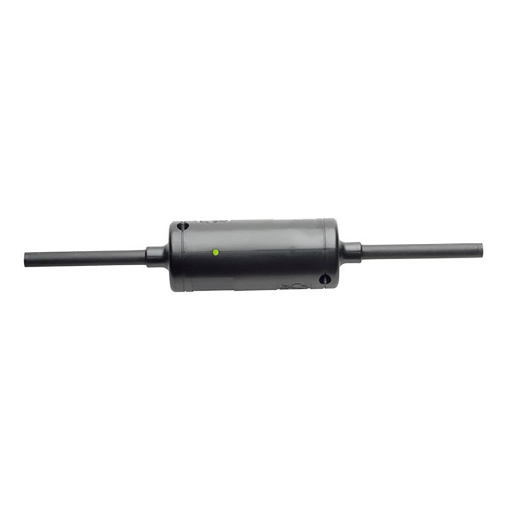AKG RA4000 B/EW アクティブ無指向性アンテナ