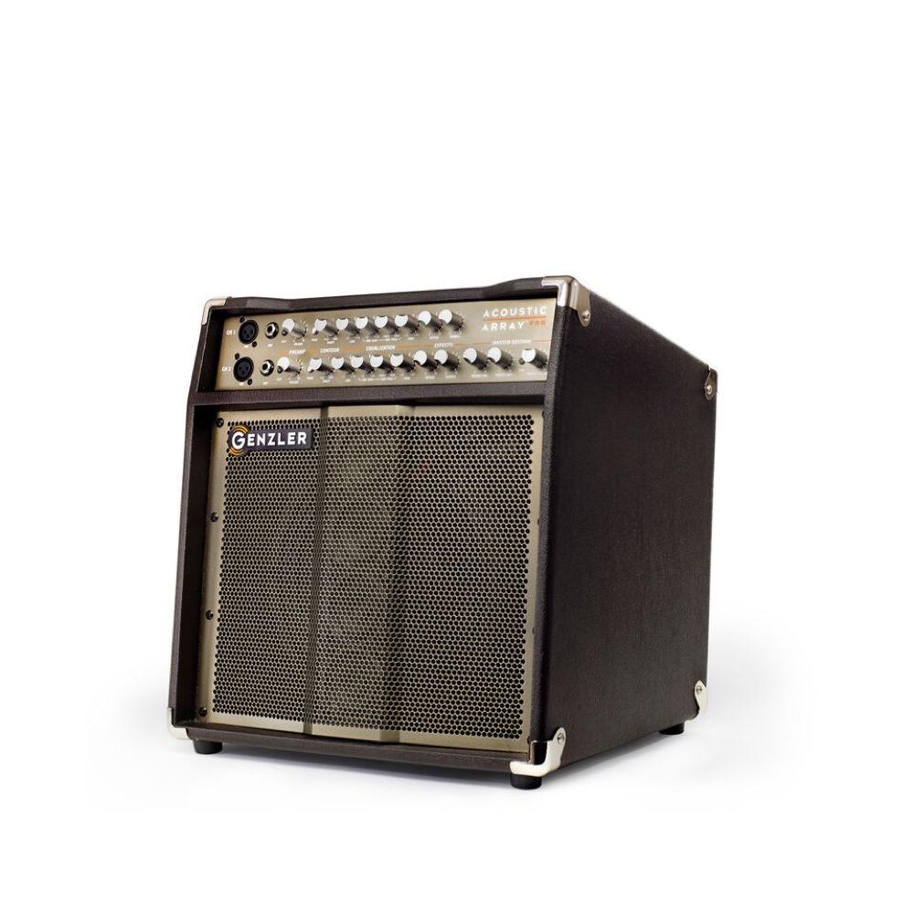 GENZLER ACOUSTIC ARRAY PRO アコースティックギターアンプ