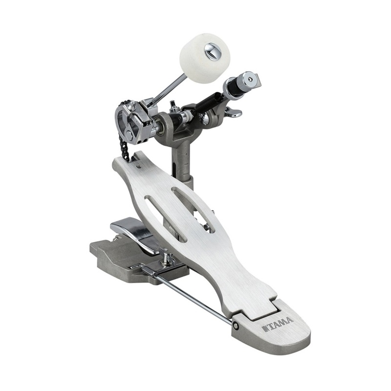 TAMA HP50 The Pedal Classic Pedal HP50 The ドラムペダル, 電子タバコ雑貨の卸問屋 伊賀屋:6776129f --- officewill.xsrv.jp