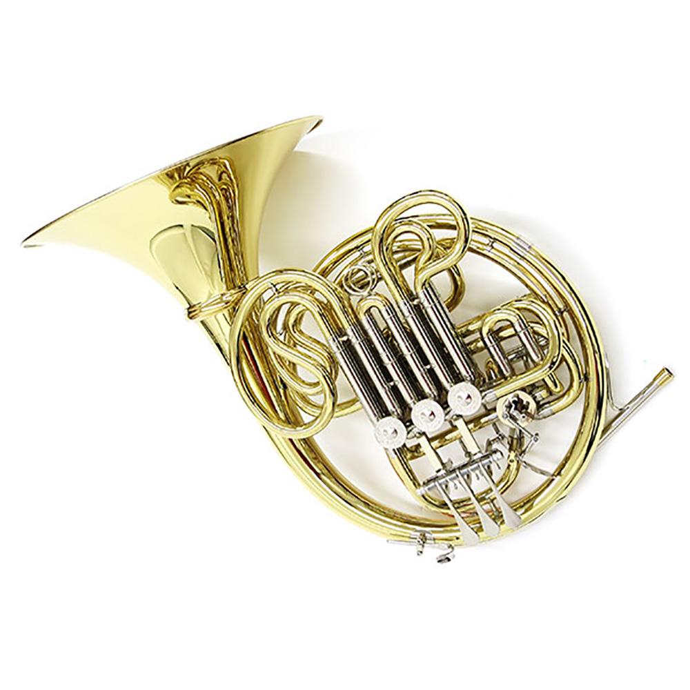 Brasspire Unicorn BPFH-K3L フレンチホルン F/B♭フルダブル
