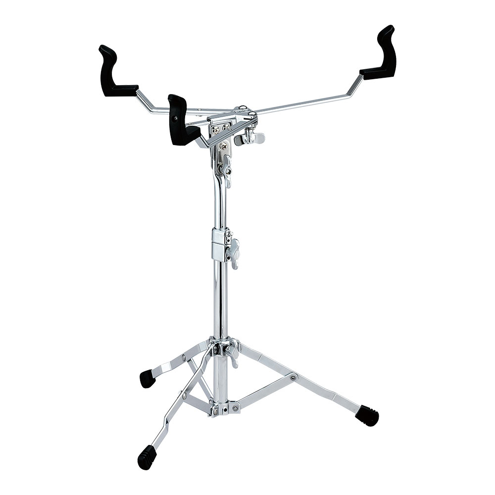 TAMA HS50S The Classic Snare Stand スネアスタンド