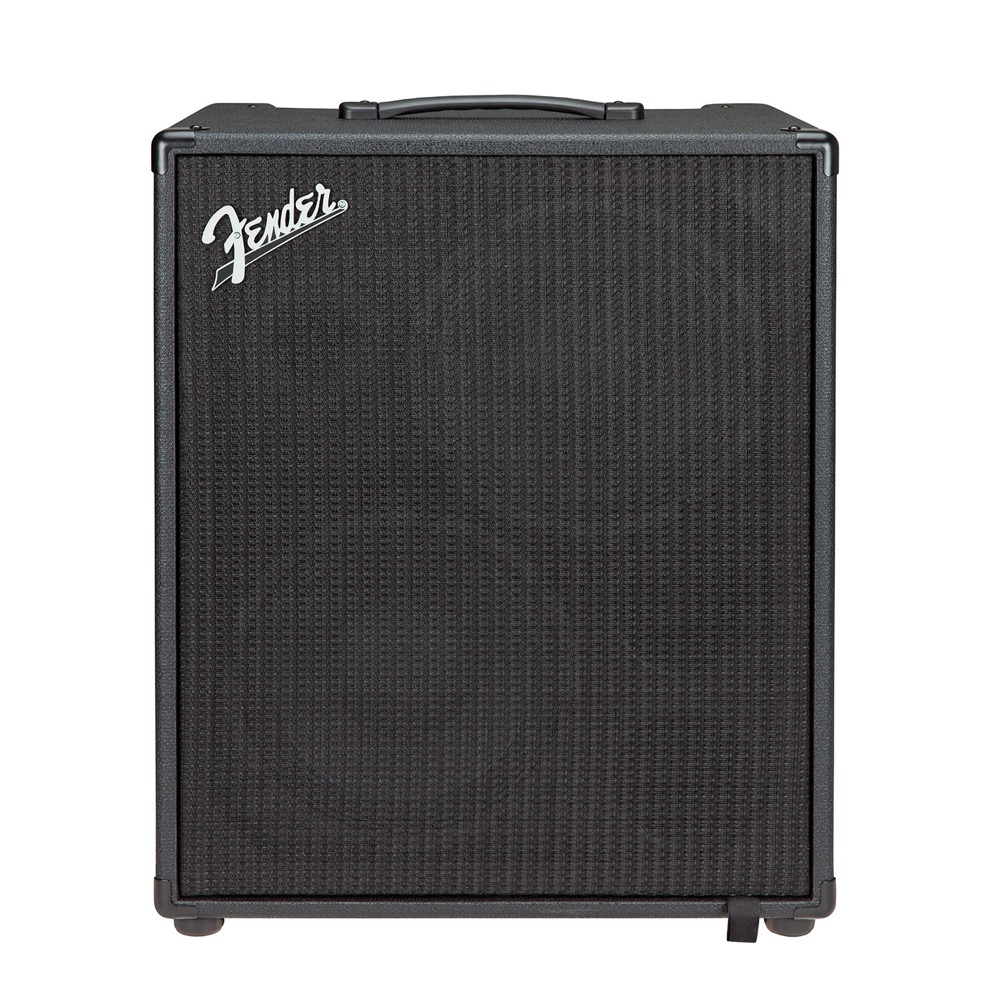 Fender Rumble Stage 800 ベースアンプ