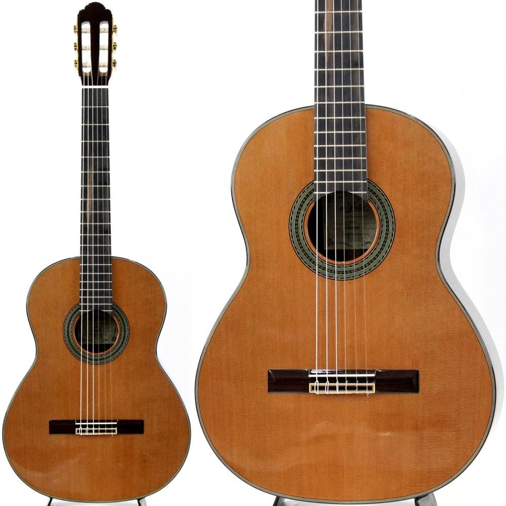 ARIA A-100C クラシックギター アウトレット