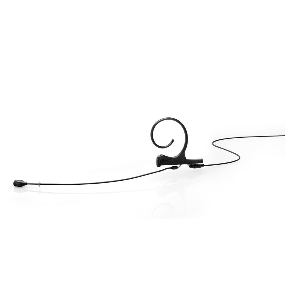 DPA 4266-OL-F-B00-ME ヘッドセットマイクロフォン