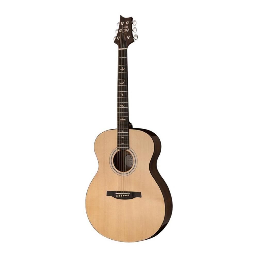 PRS SE TX20E エレクトリックアコースティックギター