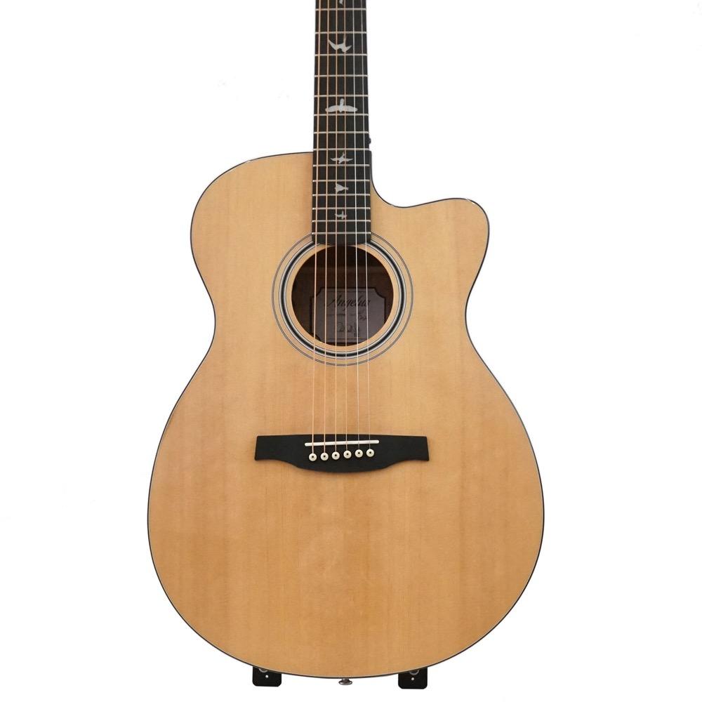 PRS SE AX20E エレクトリックアコースティックギター