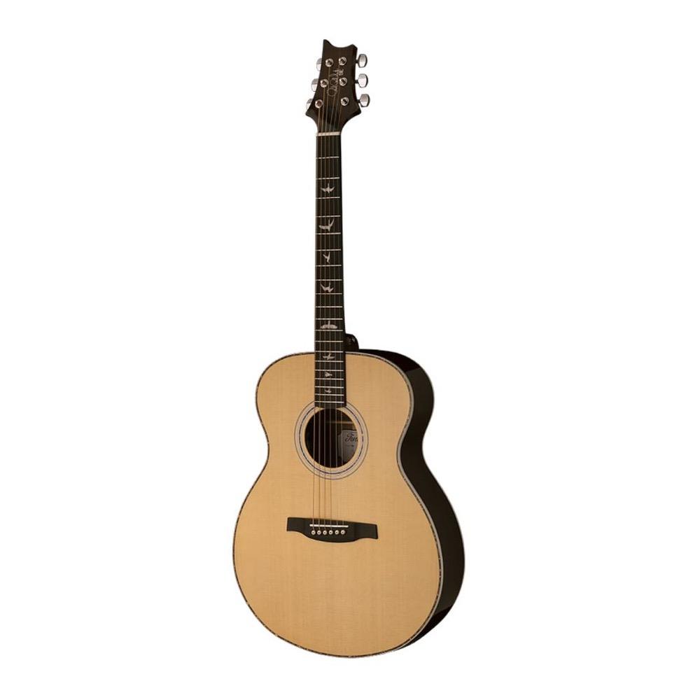 PRS SE T40E エレクトリックアコースティックギター