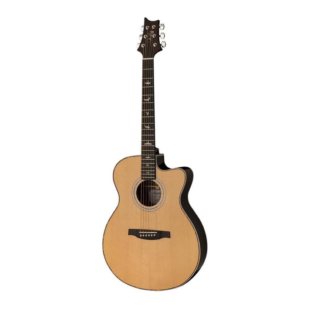 PRS SE A40E エレクトリックアコースティックギター