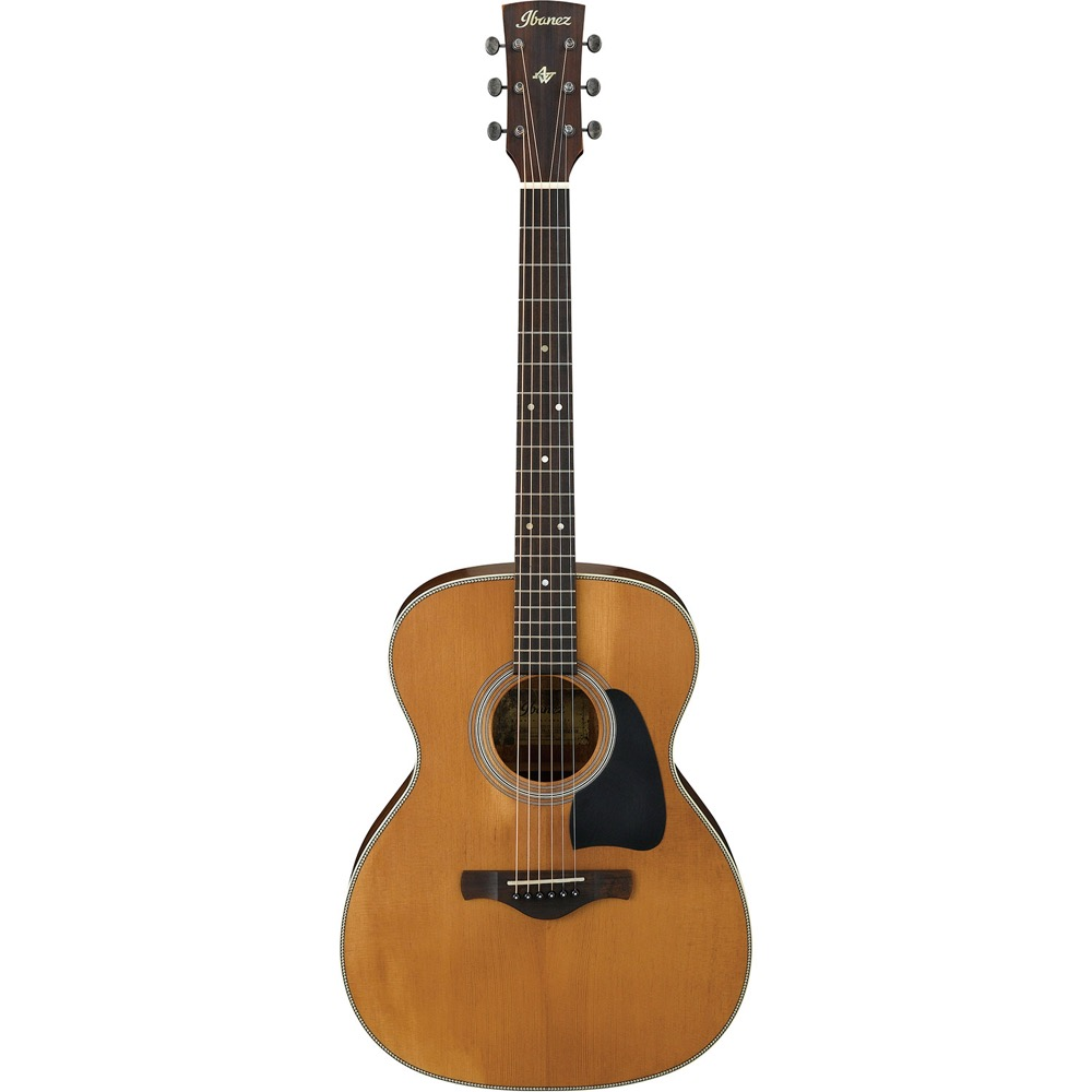 IBANEZ AVC11-ANS アコースティックギター