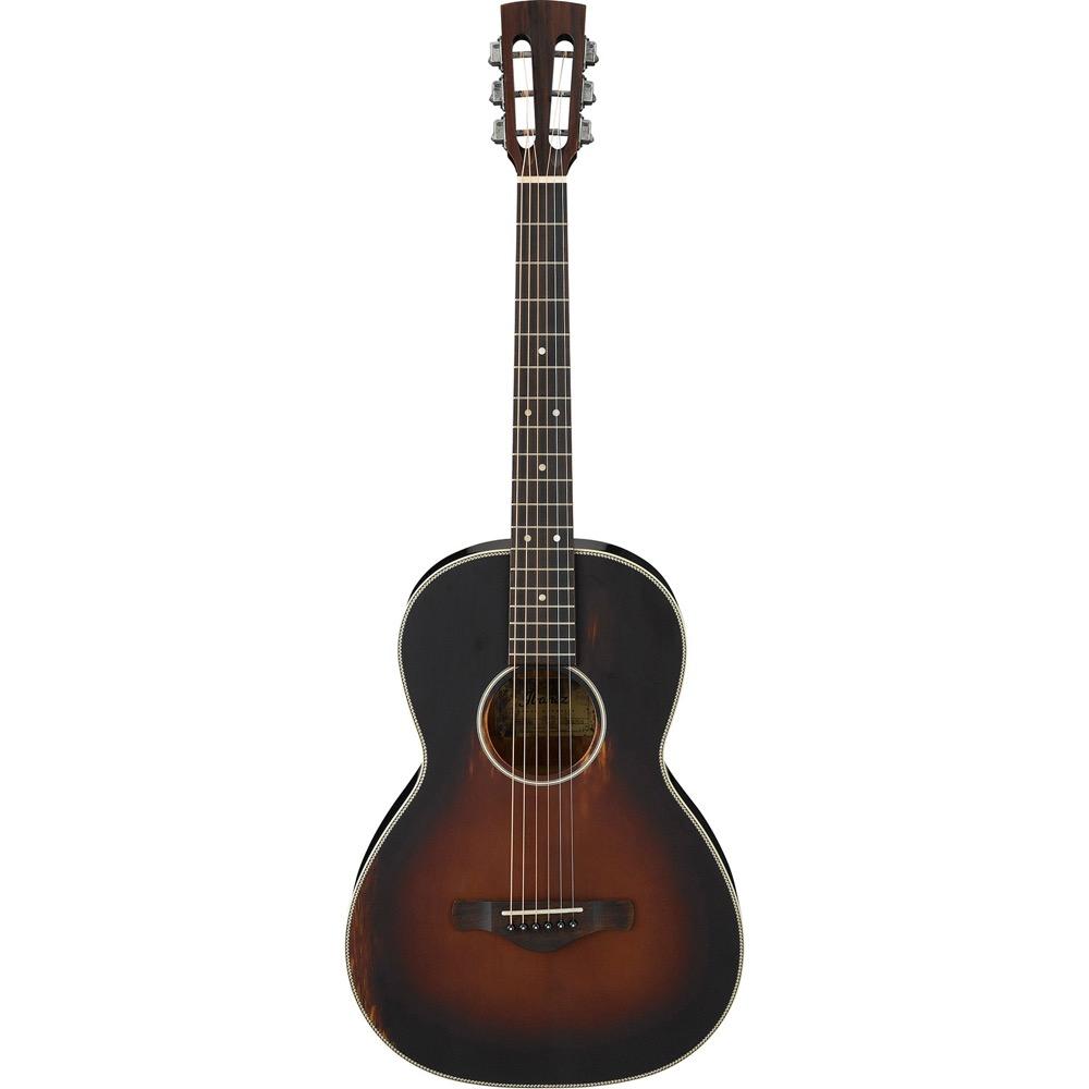 IBANEZ AVN11-ABS アコースティックギター