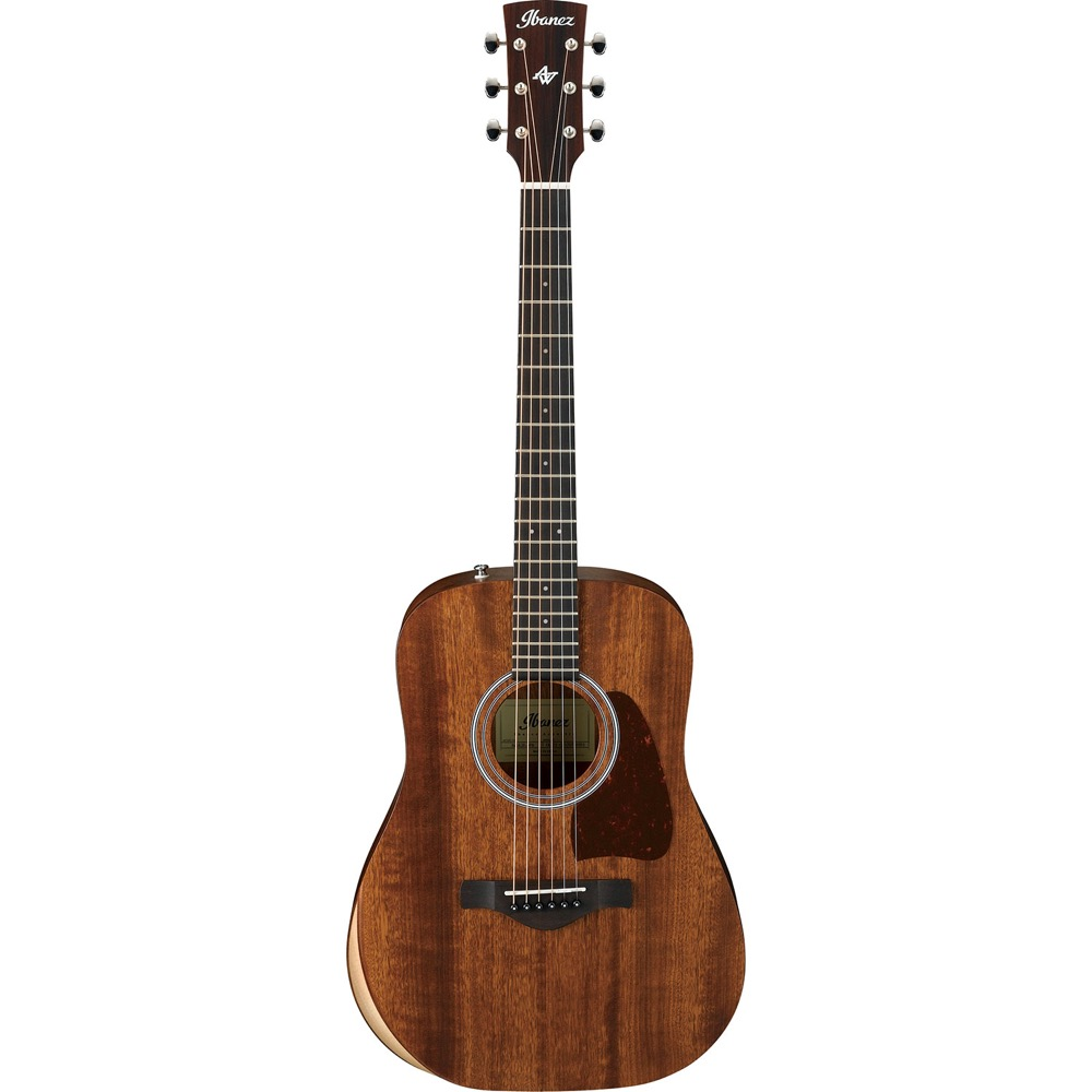 Acoustic Guitars Musical Instruments & Gear Martin D-28 Aj Used Fast Color