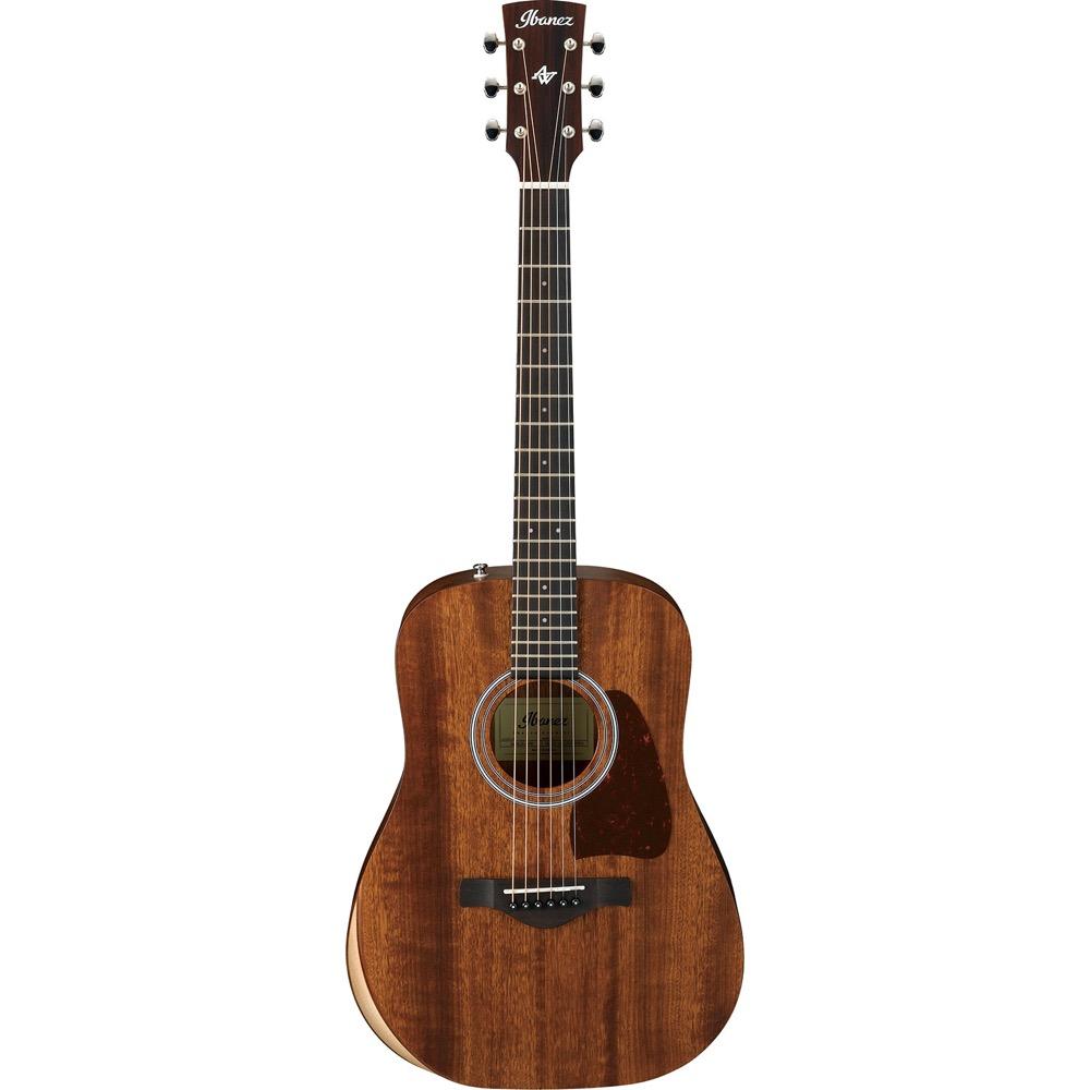 IBANEZ AW54JR-OPN アコースティックギター