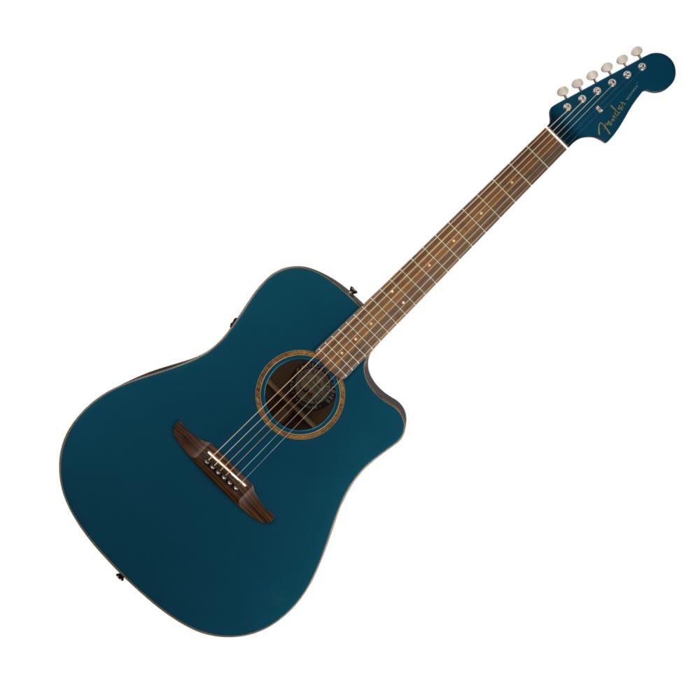Fender Redondo Classic CST PF エレクトリックアコースティックギター