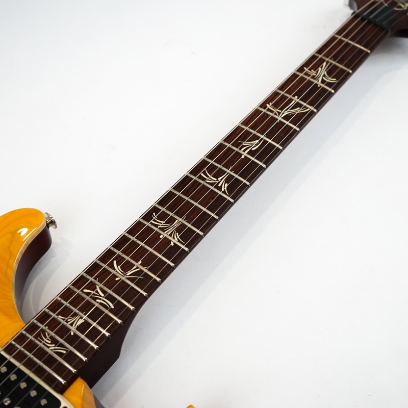 PaulReedSmith(PRS)2015Paul'sGuitarTremFadedVintageYellowエレキギターアウトレット