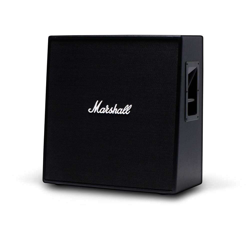 MARSHALL CODE412 CODE100H専用 スピーカーキャビネット