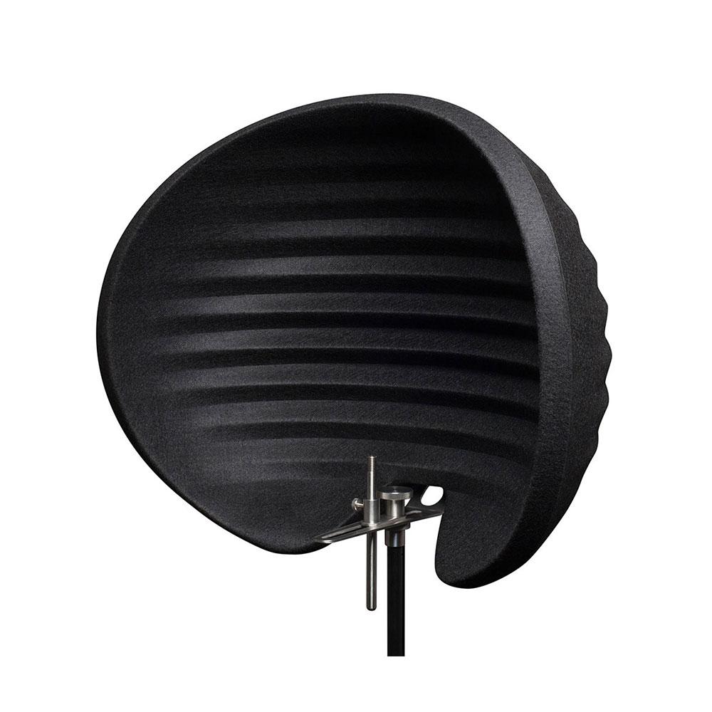 Aston Microphones AST-HALO Shadow Aston Halo リフレクションフィルター ブラック