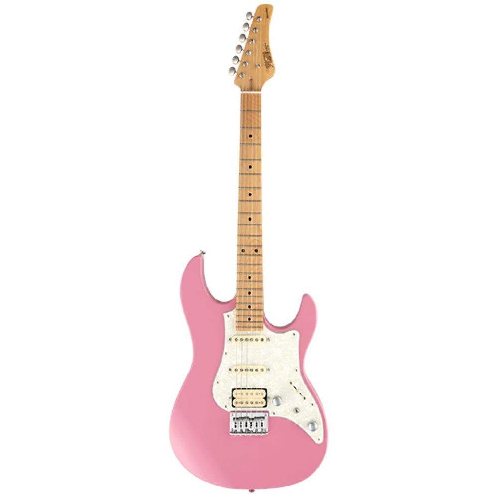 FUJIGEN BOS-M ORP Boundary ODYSSEY エレキギター